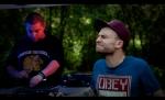 Munky + Dub FX 2