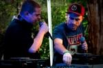 Munky + Dub FX 5