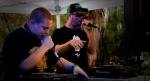 Munky + Lil Rhys 1