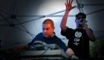 Munky + Lil Rhys 8